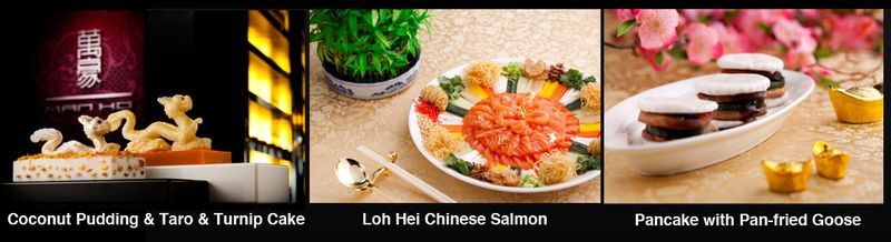 Chinese-New-Year's-Food