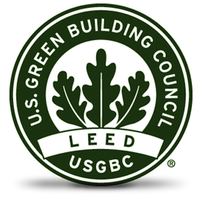 LEED-logo-large