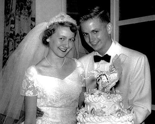 1955 Wedding_Day_500x400