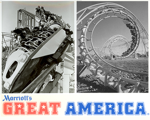 Great America roller coaster_composite_500x400