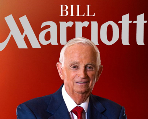 Bill Marriott cover_500x400