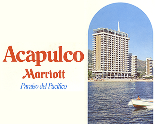 Acupulco1969brochure_500x400